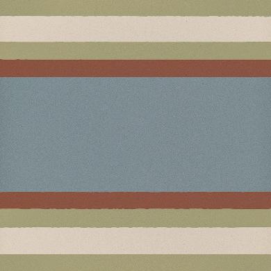 Stoneware tile SF 505 L