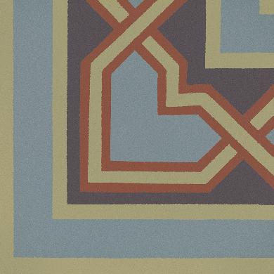 Stoneware tile SF 557 L e
