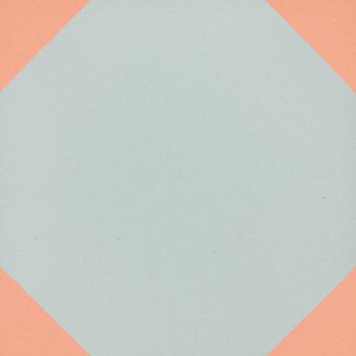 Steinzeugfliese SF 202 N