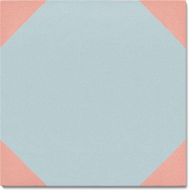 Stoneware tile SF 202 N