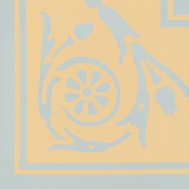 Stoneware tile SF 208 N e
