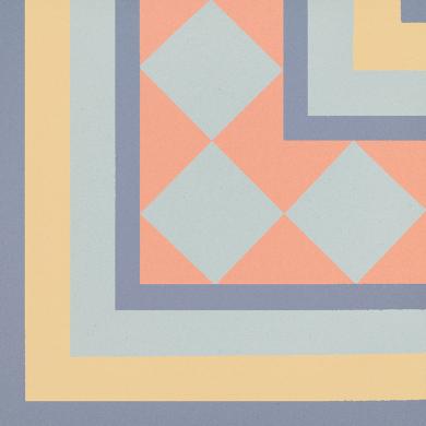 Stoneware tile SF 401 Ne