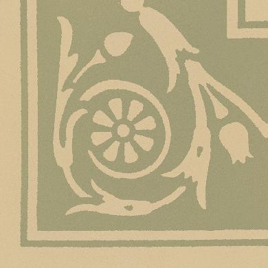 Steinzeugfliese SF 208 P e