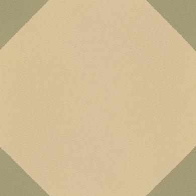 Steinzeugfliese SF 202 P