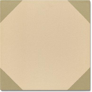 Stoneware tile SF 202 P