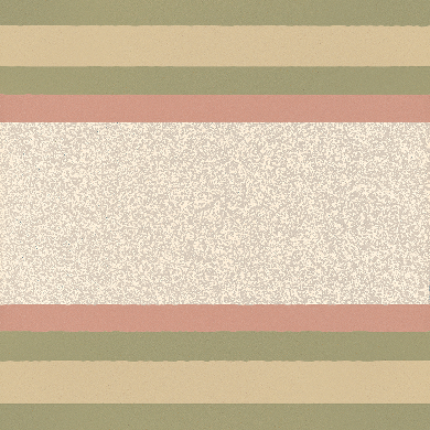 Steinzeugfliese SF 505 P