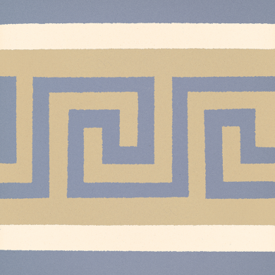 Stoneware tile SF 357 O