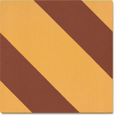 Stoneware tile SF 214 K