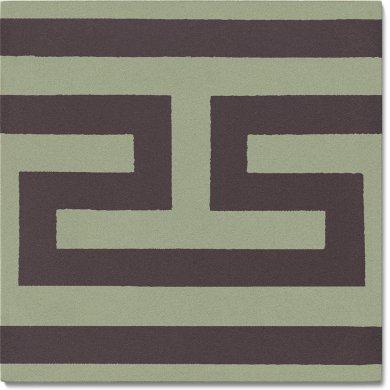Stoneware tile SF 206 J