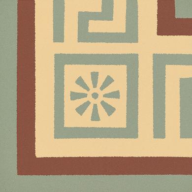 Stoneware tile SF 357 J e