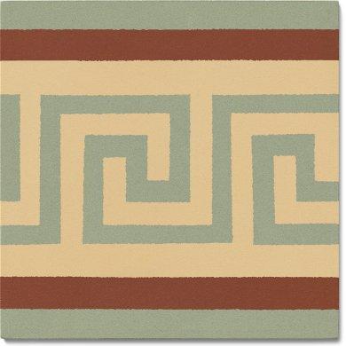 Stoneware tile SF 357 J