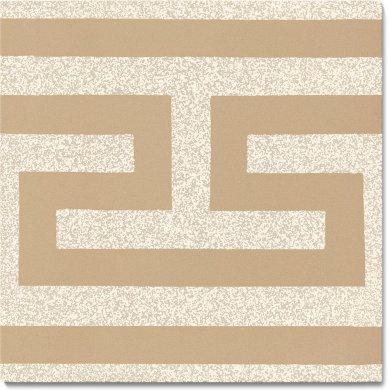 Stoneware tile SF 206 P