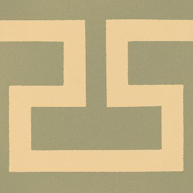 Steinzeugfliese SF 254 J