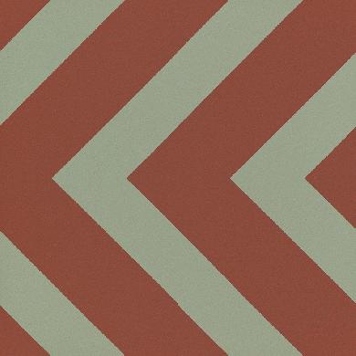 SF 215 I