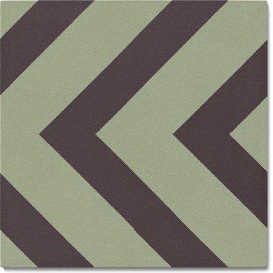 Stoneware tile SF 215 J