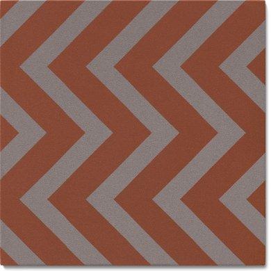Stoneware tile SF 216 F