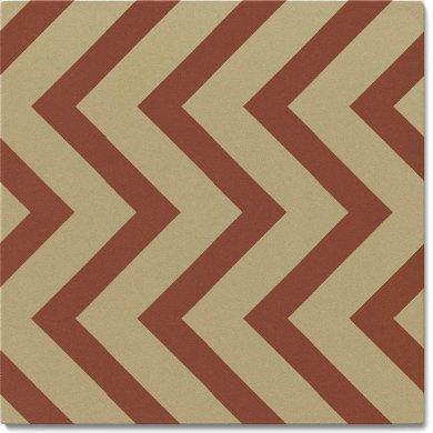 Stoneware tile SF 216 L