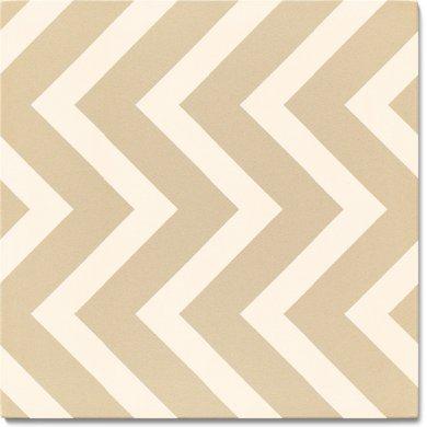 Stoneware tile SF 216 O