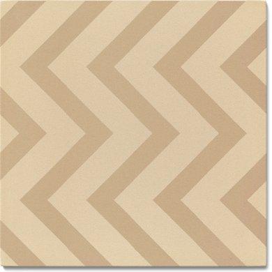 Stoneware tile SF 216 P
