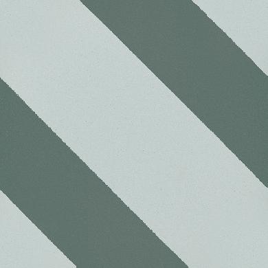 Steinzeugfliese SF 214 R
