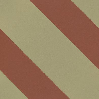 Steinzeugfliese SF 214 L
