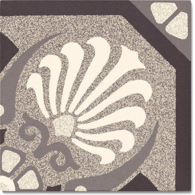 Steinzeugfliese SF 558 M
