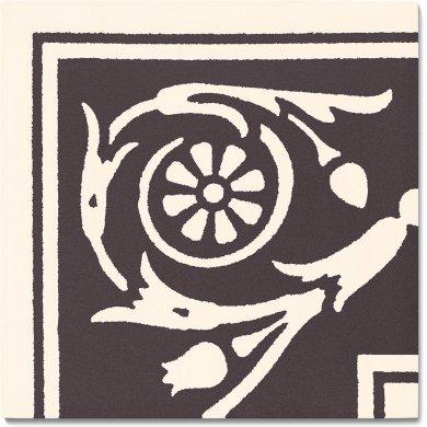 Steinzeugfliese SF 208 M e