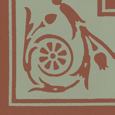 Stoneware tile SF 208 S e