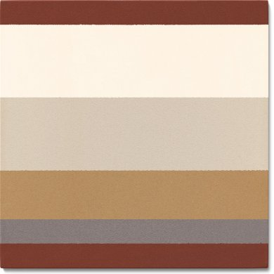 Stoneware tile SF TG 11503 D