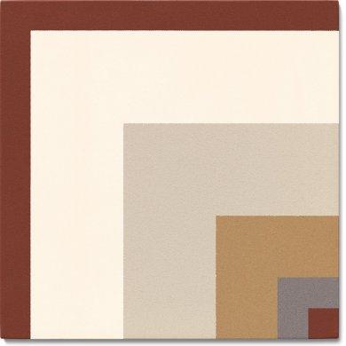 Stoneware tile SF TG 11503 D e