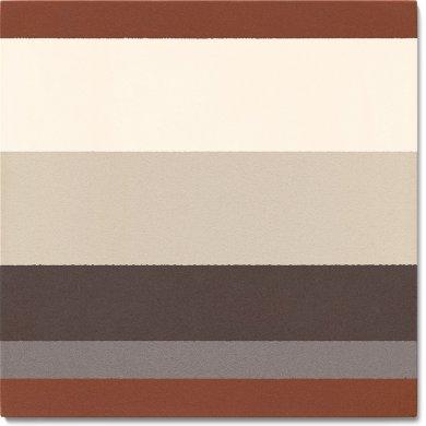 Stoneware tile SF TG 11503 F