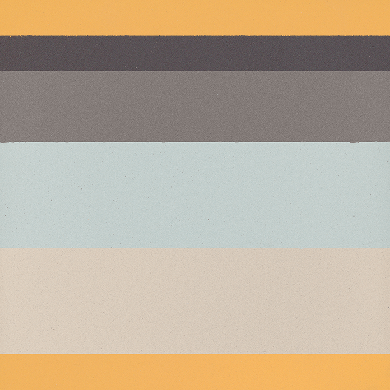 Stoneware tile SF TG 11503 H