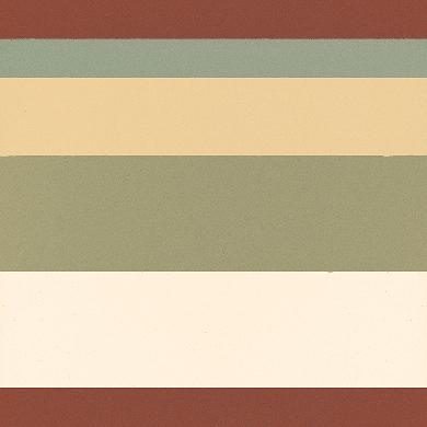 Stoneware tile SF TG 11503 I