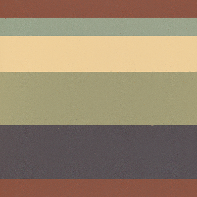 Stoneware tile SF TG 11503 J