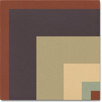 Stoneware tile SF TG 11503 J e
