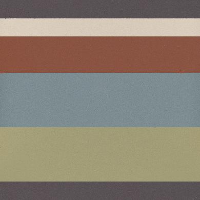 Stoneware tile SF TG 11503 L