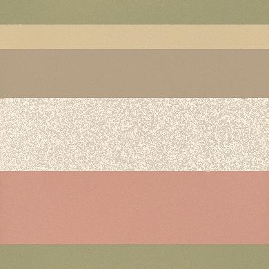 Stoneware tile SF TG 11503 P