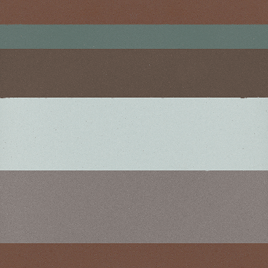 Stoneware tile SF TG 11503 R
