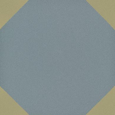 Steinzeugfliese SF 202 L