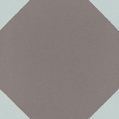 Steinzeugfliese SF 202 R