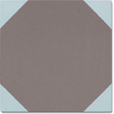 Stoneware tile SF 202 R