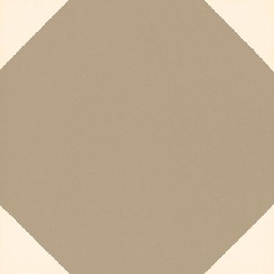 Steinzeugfliese SF 202 S