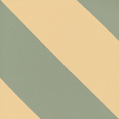 Steinzeugfliese SF 209 I