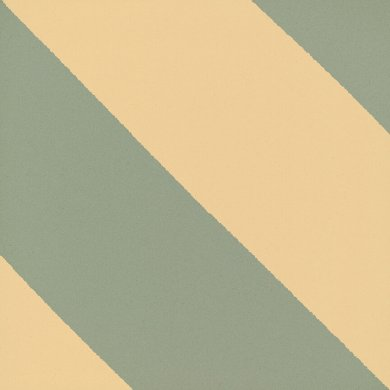 Steinzeugfliese SF 209 J