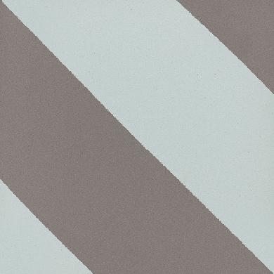 Steinzeugfliese SF 209 R