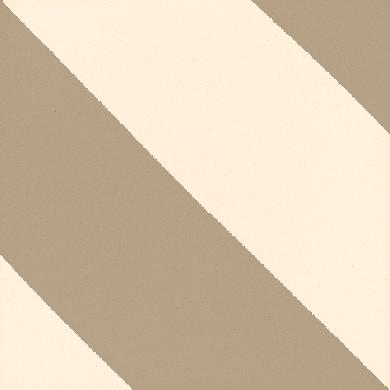 Steinzeugfliese SF 209 S