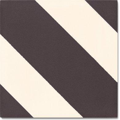 Steinzeugfliese SF 214 M