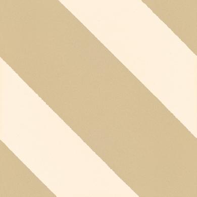 Steinzeugfliese SF 214 O