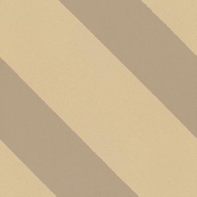 Steinzeugfliese SF 214 P