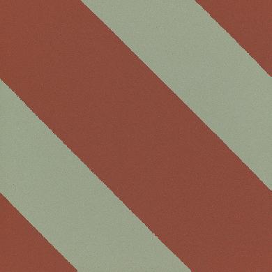 Steinzeugfliese SF 214 I